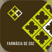 Farmácia de Coz icon