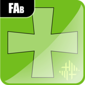 FarmAndBarna24H icon