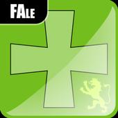 FarmAndLeon24H icon
