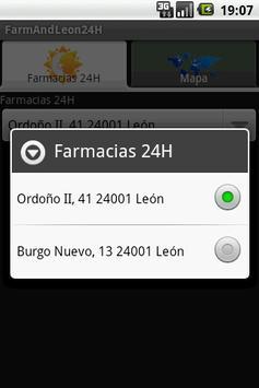 FarmAndLeon24H apk screenshot