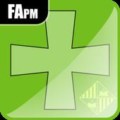 FarmAndPalma24H icon