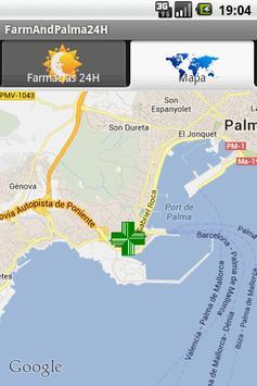 FarmAndPalma24H poster
