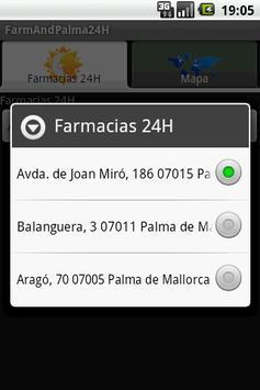 FarmAndPalma24H apk screenshot