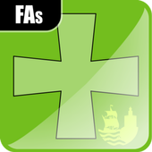 FarmAndSantander24H icon
