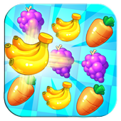 Farm Harvest story icon