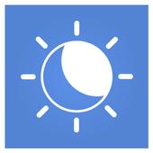 Night Shift - BlueLight Filter icon