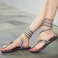 Women Sandals Design