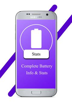 Ultra Fast Battery Charger and Saver 2017 screenshot 2
