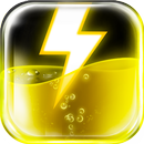 Clean Booster APK Android