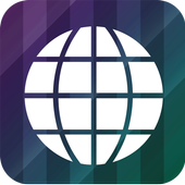 Быстрый браузер Интернет icon
