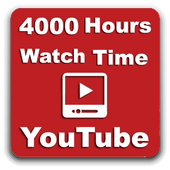 Complete 4000 Hours Watch Time On YouTube for Android - APK Download