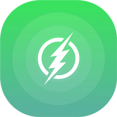 Fast Charging,Smart Booster,RAM Cache Cleaner icon