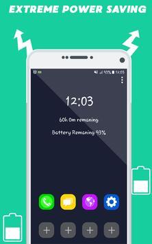 Fast Charging,Smart Booster,RAM Cache Cleaner screenshot 5