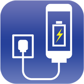 Ultra Fast Battery Charger 20x , 8 GB RAM BOOSTER icon