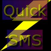 fastTxtPro icon