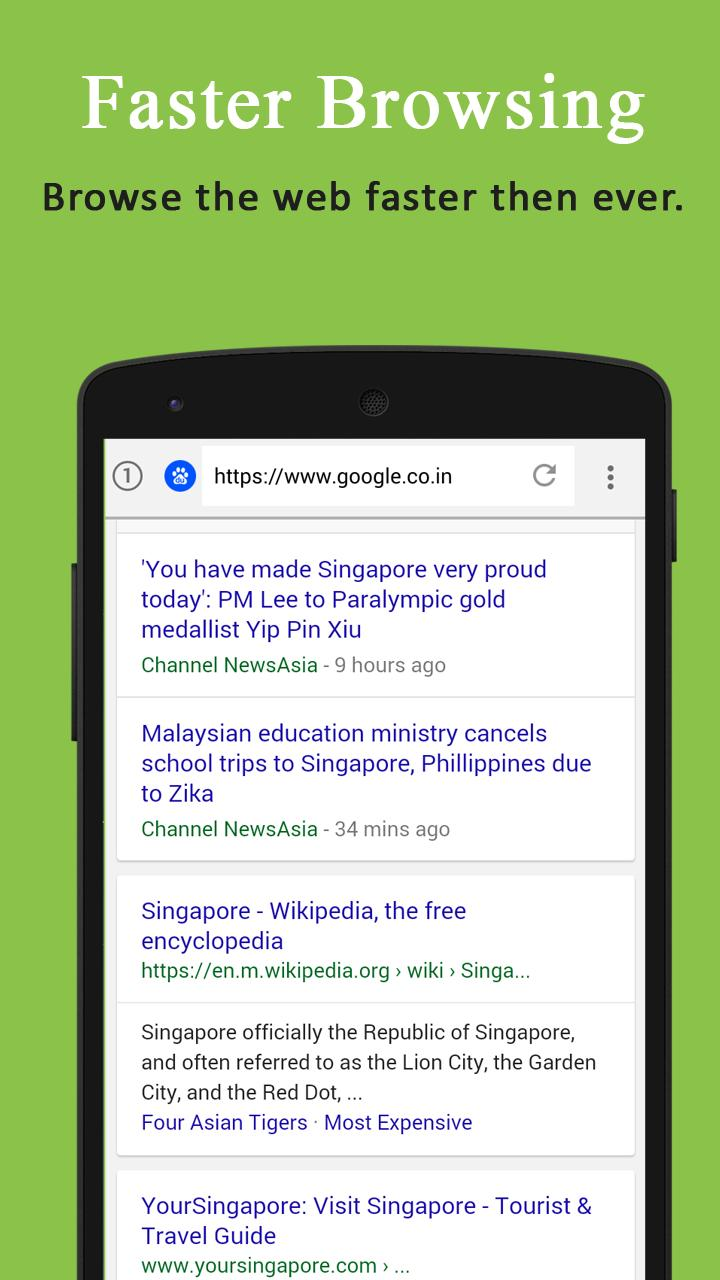 5g Speed Browser For Android Apk Download