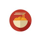 Fast Blaze Food icon