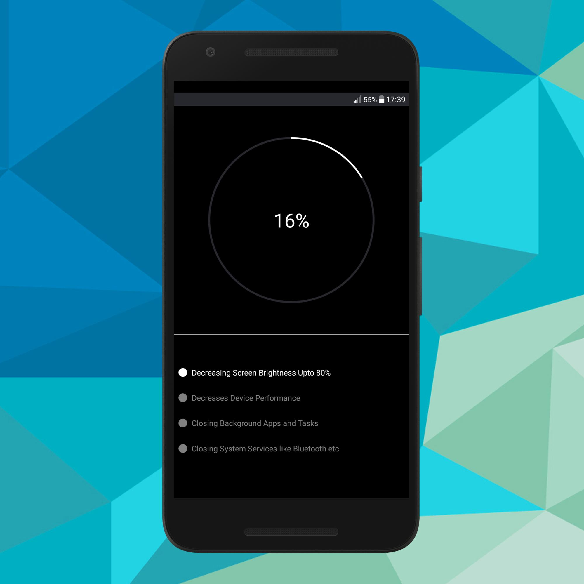 Clean Master New Version 2018 for Android - APK Download