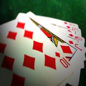 Fast Poker icon