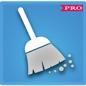 ZY Cleaner & Battery Saver icon