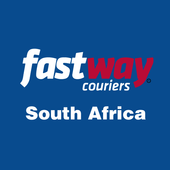 Fastway South Africa icon