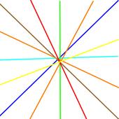 Fiberräknare S12 icon