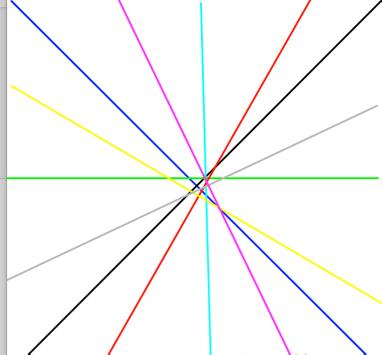 Fiberräknare S12 screenshot 1