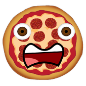 Life On A Pizza icon