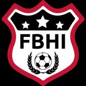 FBHI Futbol Base icon