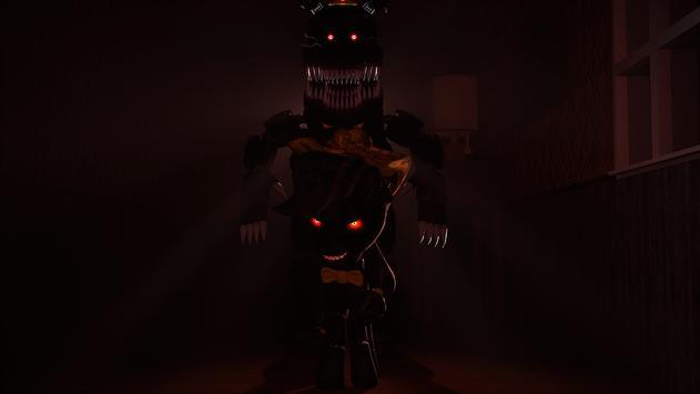 FREE-FNAF GAME hints for FNAF Five Night at Freddy screenshot 2