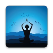 Tips sobre yoga icon