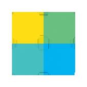 BrDU Vendas icon