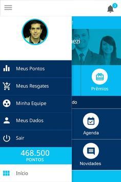 BrDU Vendas apk screenshot