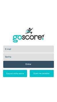 Go Score! apk screenshot