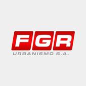 FGR Corretor icon
