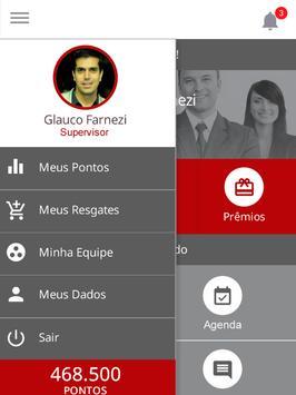 FGR Corretor apk screenshot