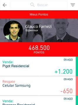 Paulo Baeta apk screenshot