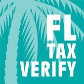 FL Tax-Verify icon