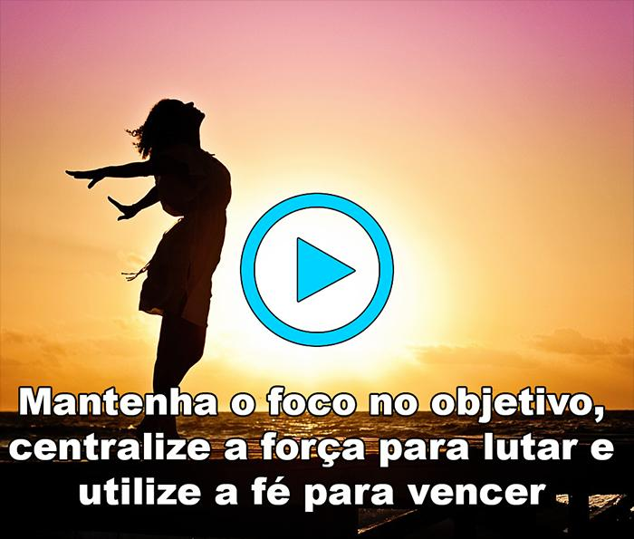 Videos E Frases De Otimismo E Fé For Android Apk Download