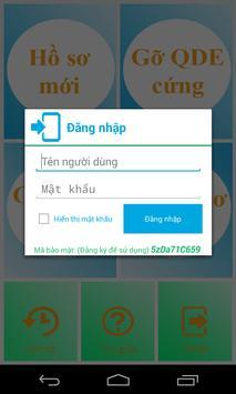 FESGO apk screenshot
