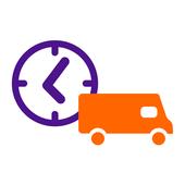 Assistante de Suivi FedEx Express icon