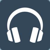 mPlayer - Музыка в кармане icon