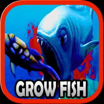 feed and grow fish indonesia apk