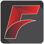 FEFI App icon