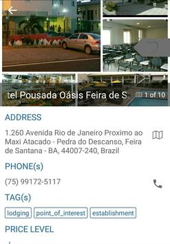 Feira de Santana - Wiki screenshot 2