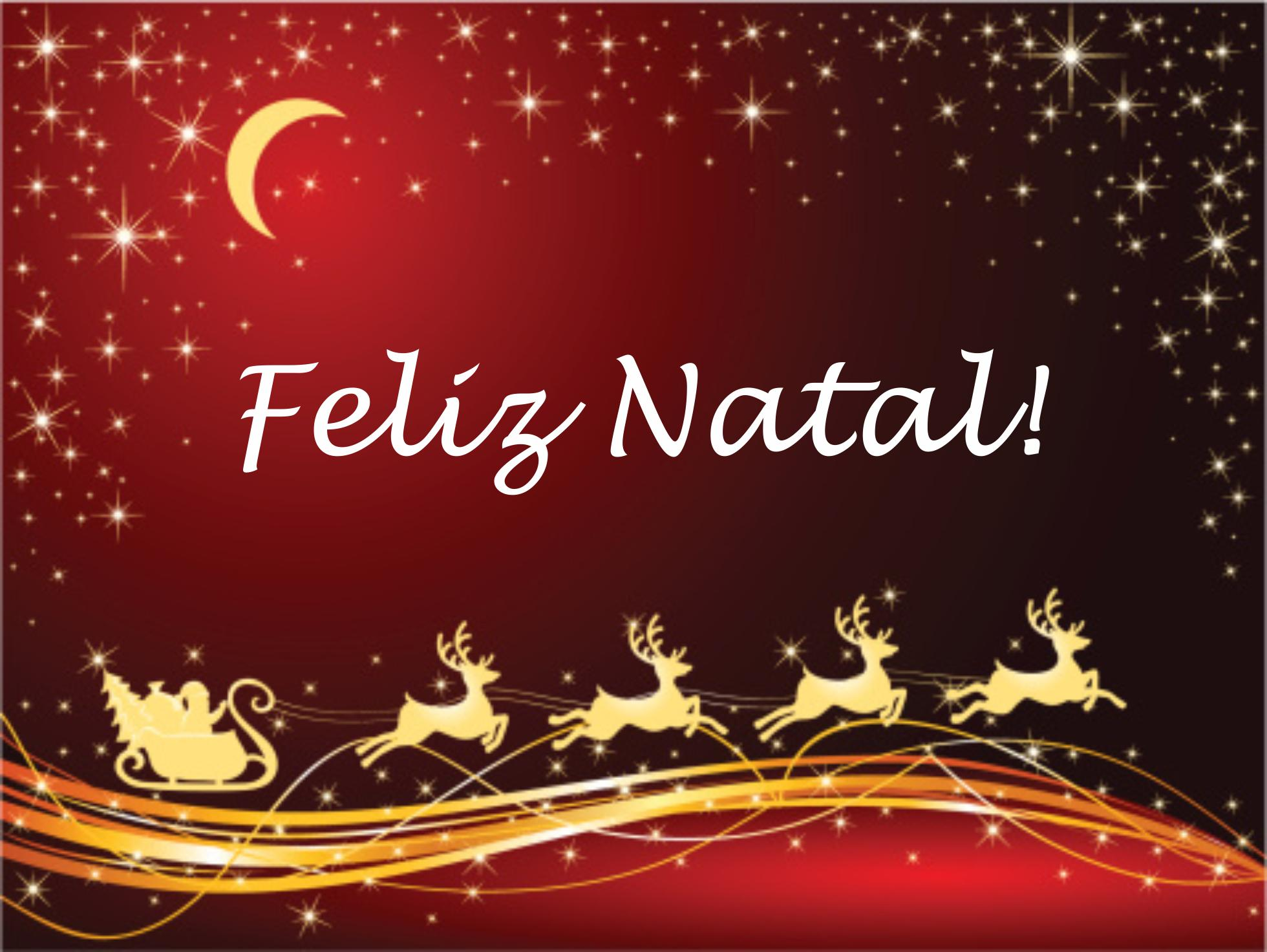 Feliz Natal Frases Com Imagens Bonitas For Android Apk