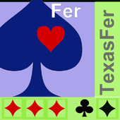 Holdem TexasFer icon