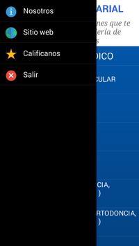 Aeroempresarial apk screenshot