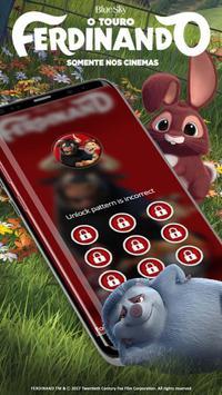 Ferdinand screenshot 2