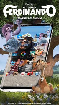 Ferdinand screenshot 8